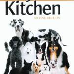 k9 Kitchen