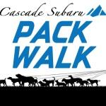 Fido Pack Walk